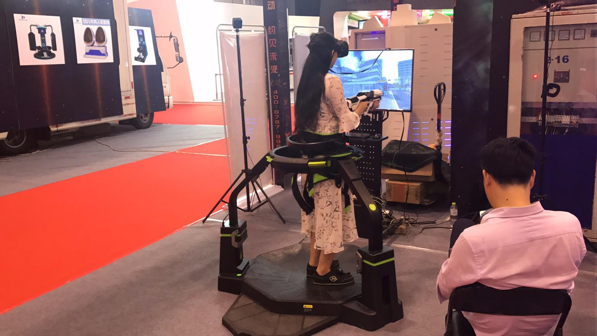 vr设备厂家 vr体验馆加盟 TOPOW vr设备 vr设备工厂 vr科普教育 蛋壳影院 vr时空穿梭 vr360度飞行器 vr上市公司 vr虚拟现实设备